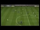 Реал Мадрид 1-0 Ювентус