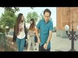#Hyusis Harav ⁄ Հյուսիս Հարավ 2015  Full Movie