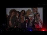 Камерная группа Resonanse - Guns N` Roses - Paradise City (фрагмент)