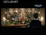 Ayanchli taqdirlar 1-qism Hind kino Uzbek tilida OLAM.TV