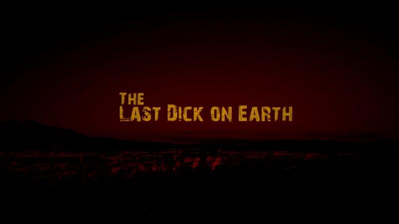 The Last Dick On Earth Anna Bell Peaks, Nicole Aniston, Rachel Starr, Romi Rain & Johnny Sins