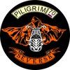 мотообъединение ПИЛИГРИМ(70)