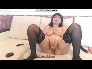 Разговорчивые дамы России (feyaxxxxx кончает два раза подряд) (WebCam,  Solo, Anal, Big Tits, порно, секс)
