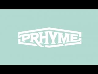 "PRhyme (Royce 5'9"" & DJ Premier) - Mode ft. Logic"