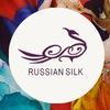 Russian Silk