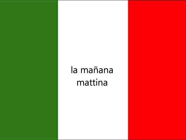 Aprender Italiano: 150 Frases Italianas Para Principiantes » Freewka.com - Смотреть онлайн в хорощем качестве