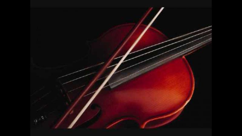 Viola Sonata in C Minor, Movement 1, Adagio - Allegro Felix Mendelssohn