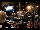 Yamaha Live Session 2 with Mark Colenburg Casey Benjamin aka Stutzmcgee