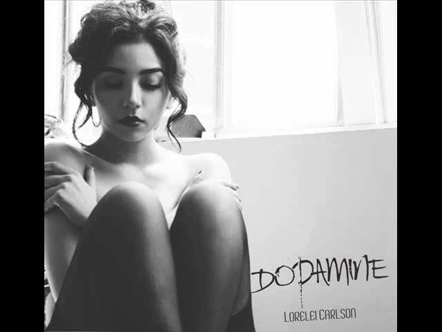 Rape Me (Nirvana cover) by Lorelei Carlson