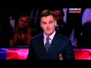 Поляк рассказал в прямом эфире как давал взятку украинским пограничникам