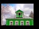 Валерий Гаврилин - ОСЕНЬ