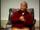 Introduction to Dzogchen