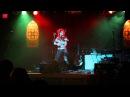 Break Your Heart Tick Tock Lindsey Stirling Live Performance
