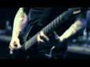 AT THE GATES - The Book Of Sand The Abomination OFFICIAL VIDEO