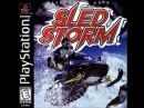 Sled Storm Soundtrack 1 Dragula by Rob Zombie Hot Rod Herman Remix
