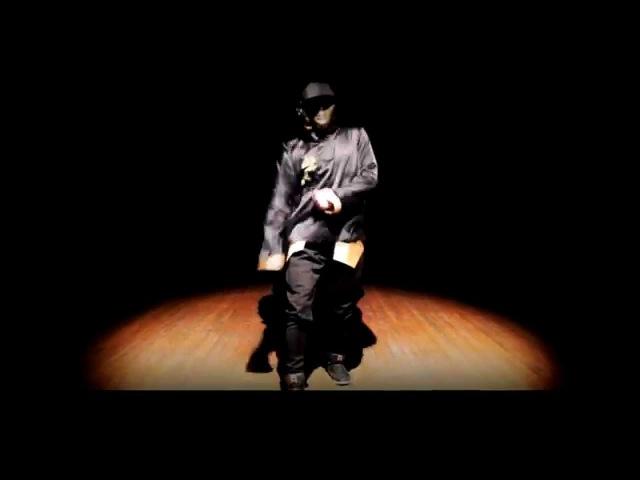 Hip-hop dance | Команда Мигеля 2 сезон - новый танец или провокация