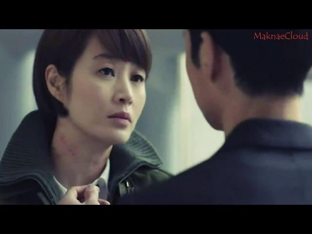 [Signal] Park Hae Young x Cha Soo Hyun x Lee Jae Han - Lucid Dream