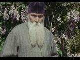 Кулу – долина богов (1940-е)