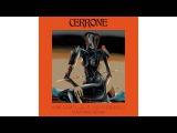 Cerrone - Funk Makossa (feat. Manu Dibango) Mawimbi Remix