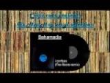 Bahamadia - i confess (The Roots remix) (1996)