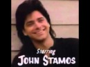 AND HIS NAME IS...... JOHN STAMOS