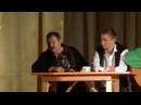 86 Театральный фестиваль в Ликино Дулёво Бедность не порок 1 Часть 2016 г