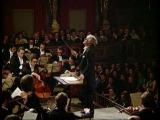 Mahler Symphony No. 3 Bernstein Vienna Philharmonic Orchestra