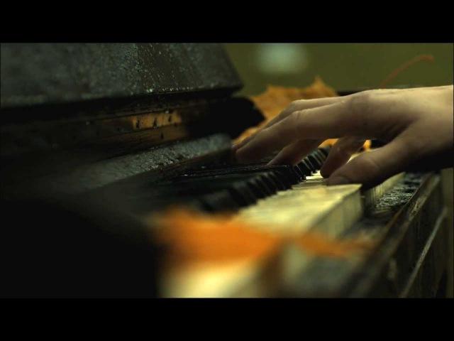 Осень - группа Спасение / SPASENIE band