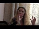 ВДОХНОВЛЯЮЩИЙ Опыт Евгении Раек-Кириенко на ИНИЦИАЦИИ ВОССОЕДИНЕНИЕ у Татьяны Боддингтон.