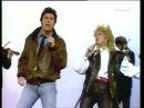 Bonnie Tyler Shakin Stevens - A Rockin Good Way 1984