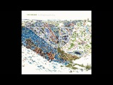 Tim Hecker - An Imaginary Country (Full Album)