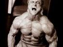 Bodybuilding Motivation - The Intensity of Tom Platz!   CutAndJacked