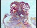 Anna Bolena Montserrat Caballe Shirley Verrett Dio,che mi vedi in core Sul suo capo aggravi