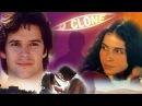 Клон / O Clone - Серия 4 из 250 2001-2002 Сериал