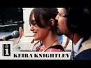 Keira Knightley | Lost Stars (Begin Again Soundtrack) (2015 Oscar Nominee) | Interscope