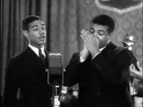 Mills Brothers - Swing It, Sister