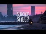 Orla Gartland - Lonely People (Raise Spirit Remix)
