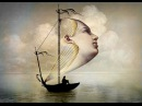 LOVERS IN THE WIND - ROGER HODGSON - (1984)