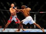 20 самых брутальных нокаутов в истории бокса