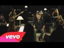 Facundo Arana Knockin' on Heaven's Door Videoclip