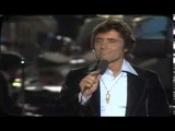 Sacha Distel - Raindrops keep falling on my Head 1970