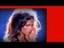 Нюша - «Выбирай своё чудо!» Первый сольный концерт (480p)