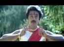 Nada Vinodamu Natya Vilasamu - Sagarasangamam Full Song - Kamal Hassan Jayapradha