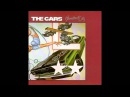 The Cars Heartbeat City Audio HD by ufetto85