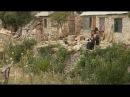 «Паисий Святогорец» — шесть документальных фильмов А. Куприн 2012, 2013 годы