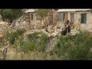 Паисий Святогорец шесть документальных фильмов А Куприн 2012 2013 годы