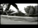 Beastie Boys - Time For Livin' (Official Video)
