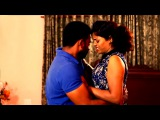 ndian House Wife Romance with Husbands Brother II Hindi Hot Short Film 2015