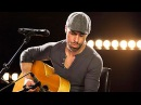 Daughtry Performs 'Life After You' Live At Billboard's Studios