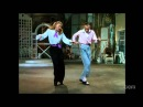 Fred Astaire Ginger Rogers Tap Dance